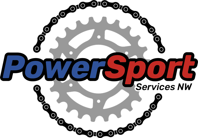 Powersport Services NW