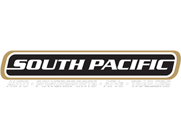 South Pacific Auto Sales